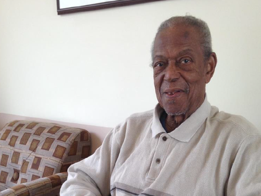 Body of missing Md. man with dementia believed found