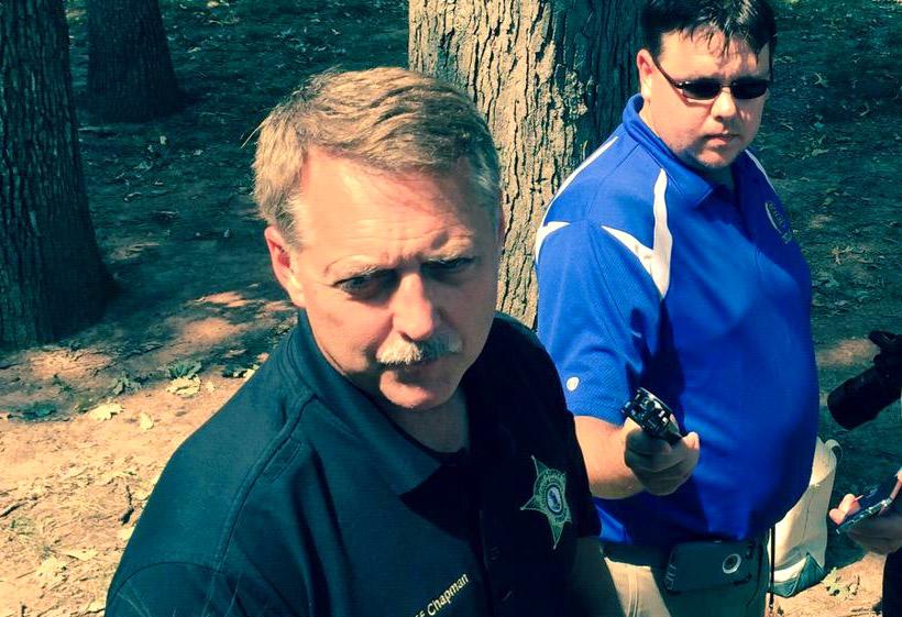 Teen killed in Loudoun Co. shooting identified, three in custody