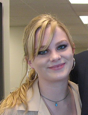 Morgan Harrington, a Virginia Tech student from Roanoke, disappeared in October 2009 after attending a concert in Charlottesville. DNA evidence linked her death and disappearance to crimes against two other women including Hannah Graham, a University of Virginia sophomore, and a sexual assault victim in Fairfax City. (FBI)