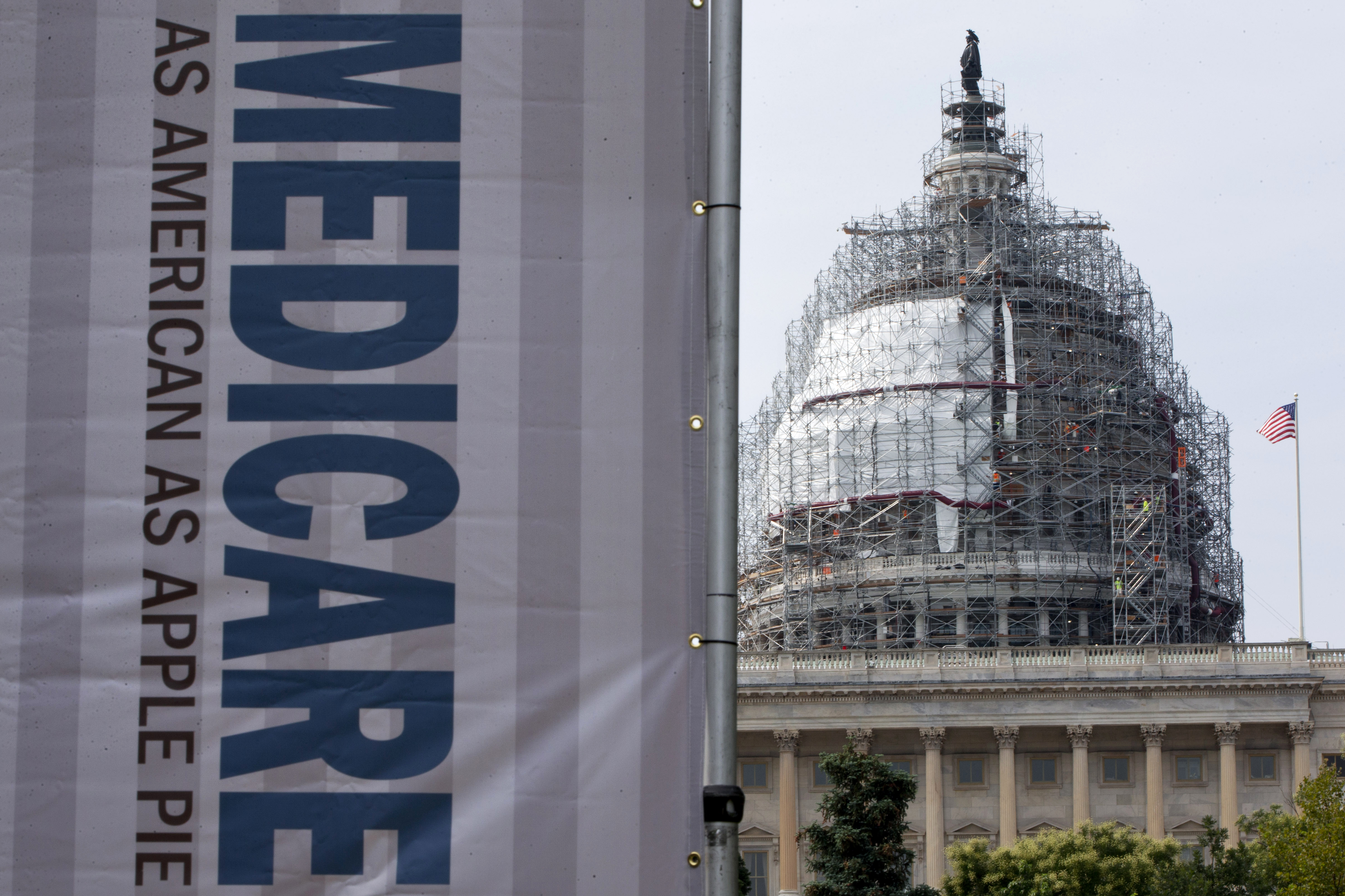 Medicare premiums set to rise: Will you pay more in 2016?