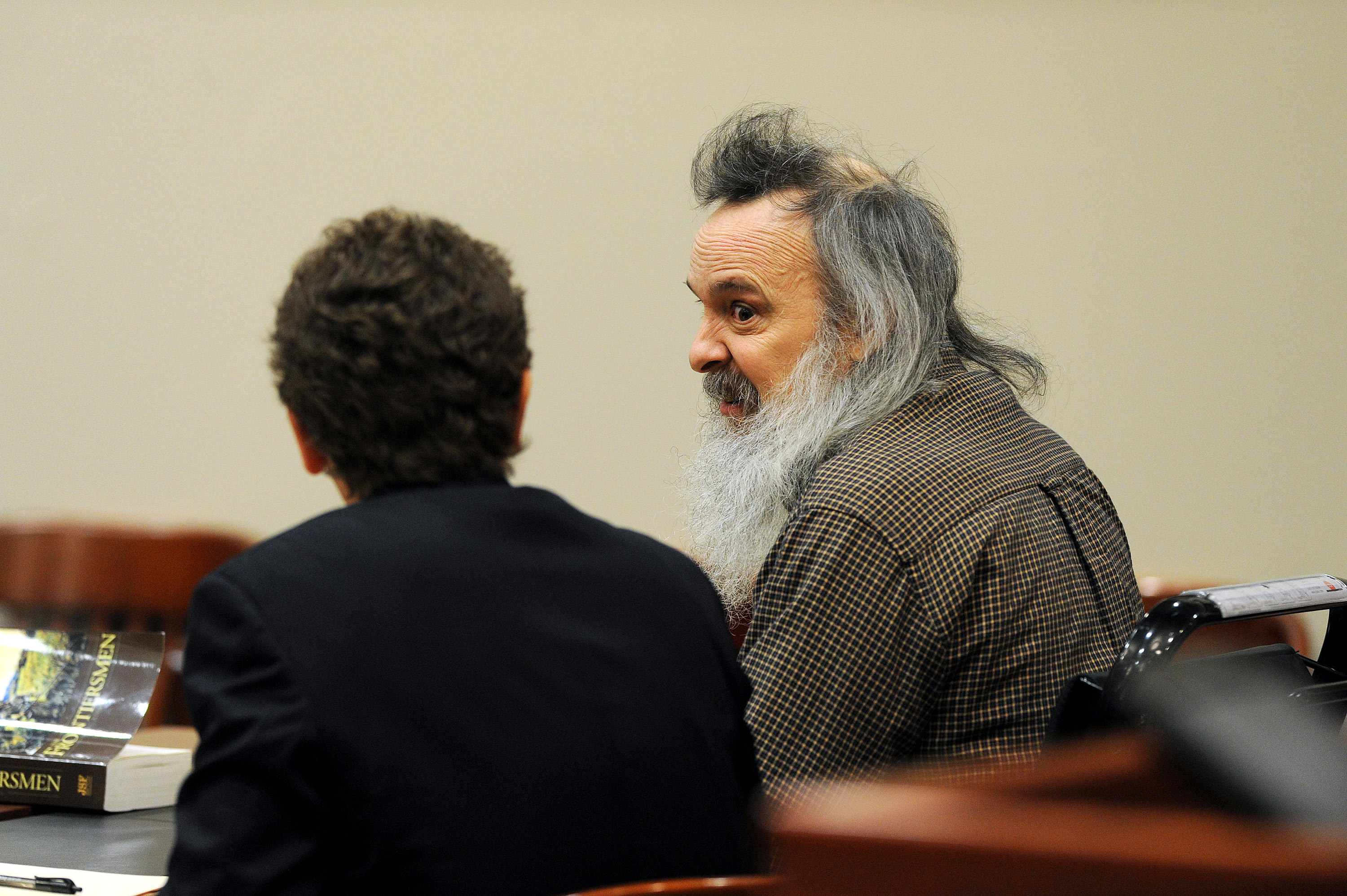 Severance trial begins with emotional testimony from survivor