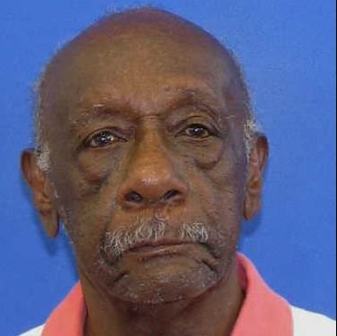 Missing 82-year-old man sought in Prince George's County