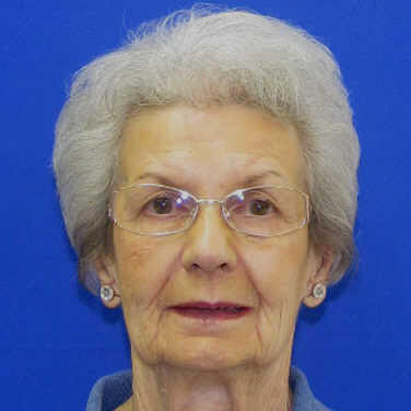 Missing 83-year-old Md. woman found unharmed