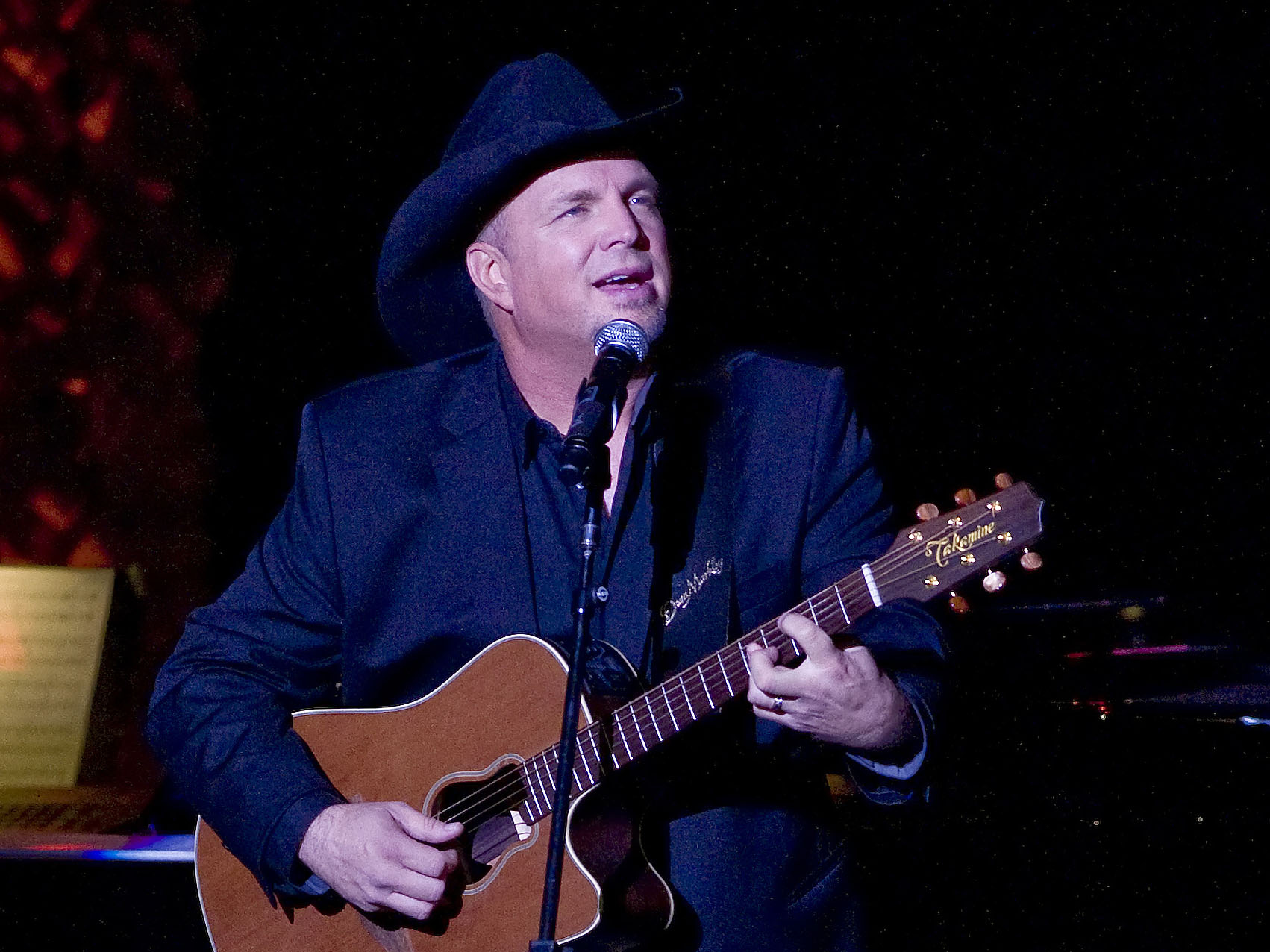 Garth Brooks tickets sell out, three shows added