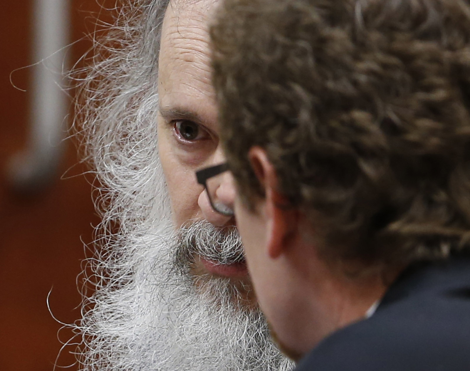 Weighing a verdict in the Severance murder trial