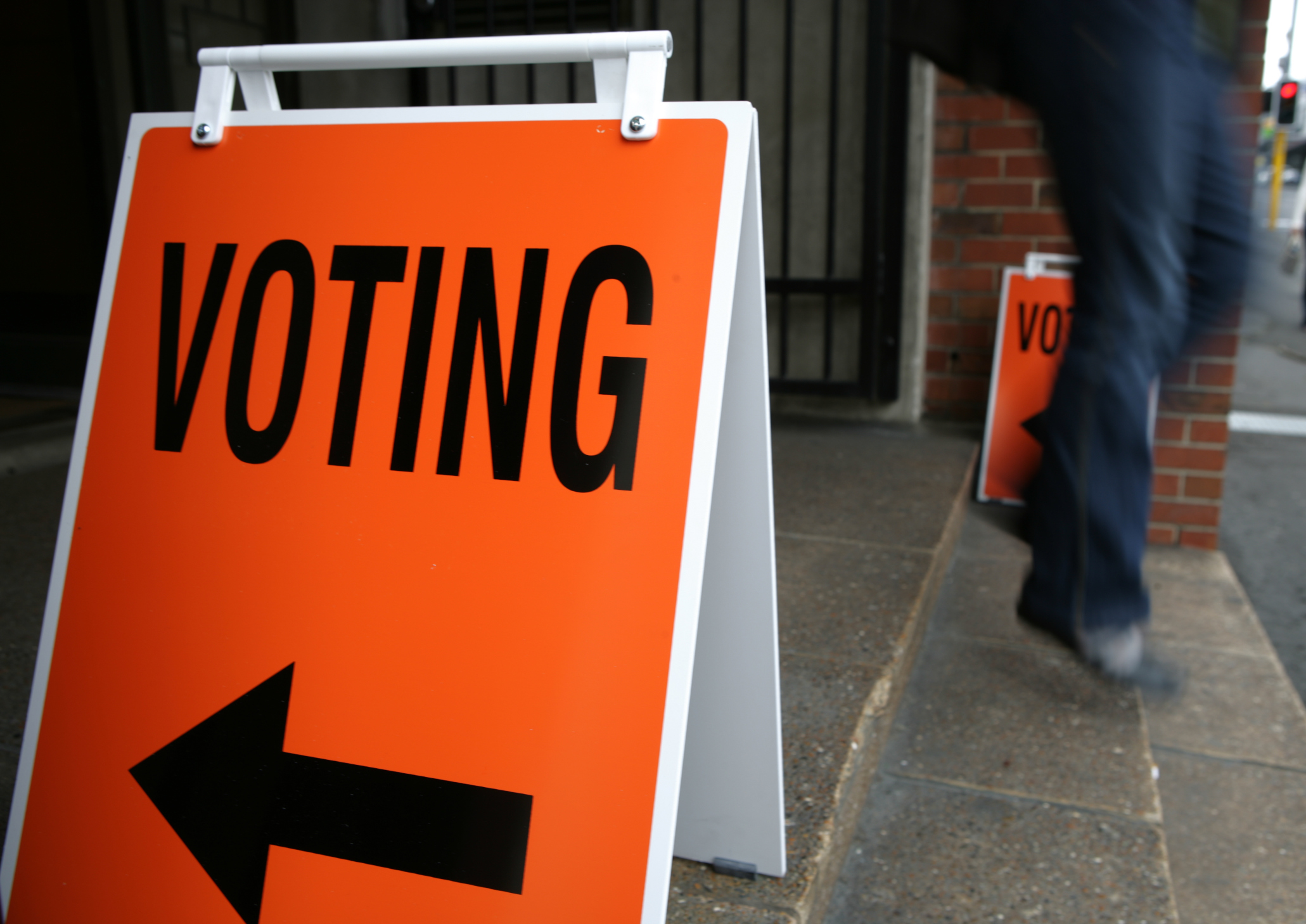 Hundreds more Northern Va. voters assigned to wrong district, review finds