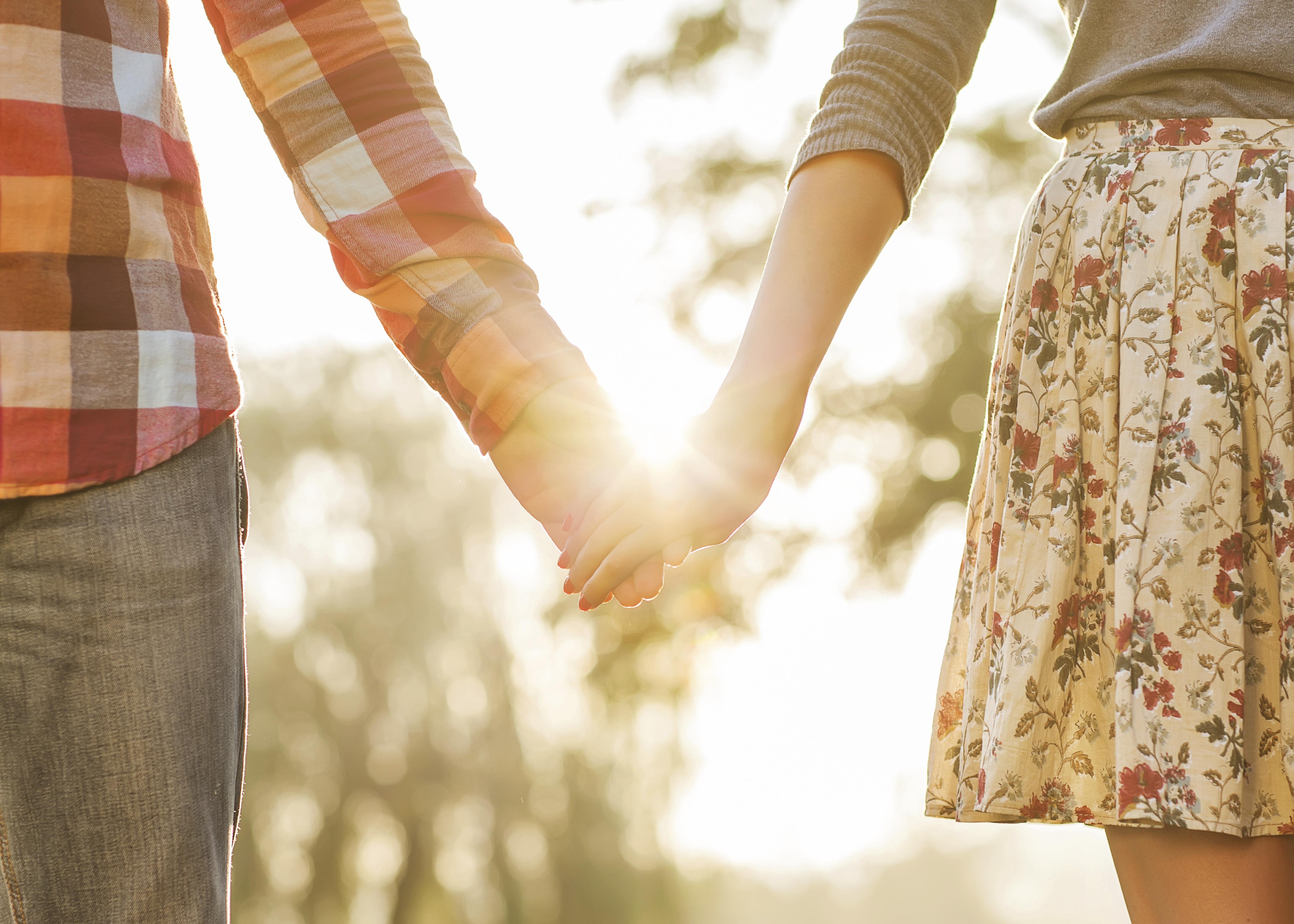 Rethinking monogamy: Relationship expert discusses evolving paradigm
