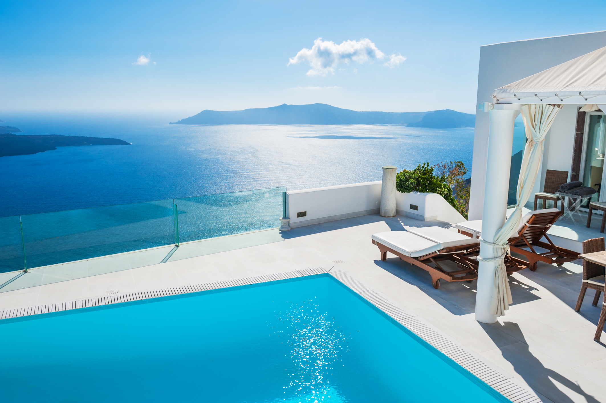 6 things you must do before buying or selling a timeshare