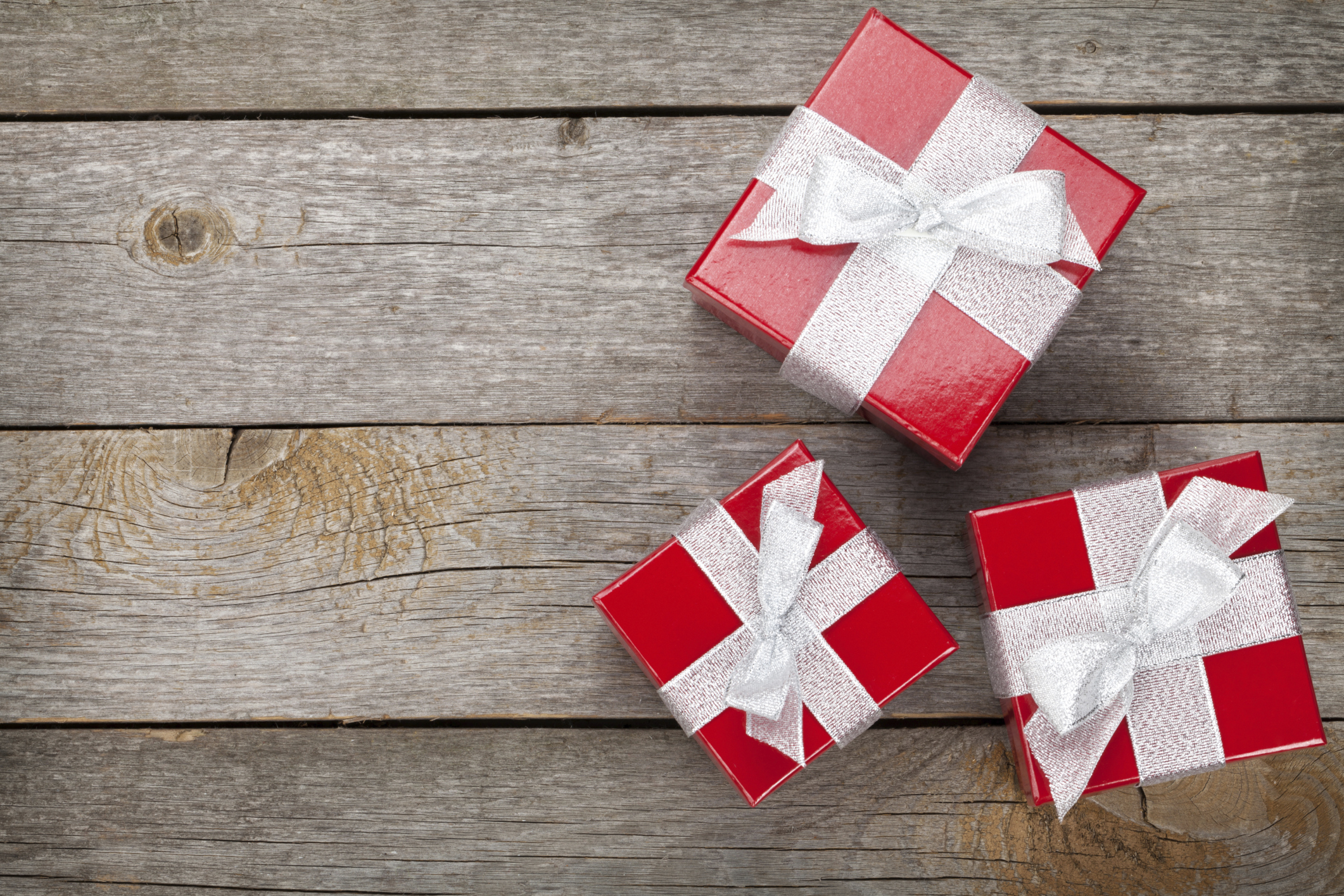 Gift guide: Gift of financial empowerment