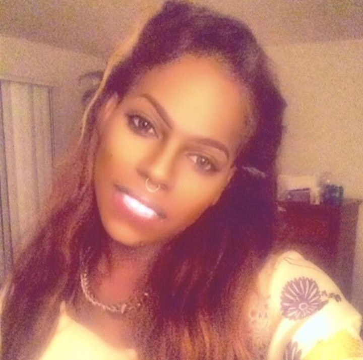 Conviction in death of Md. transgender woman