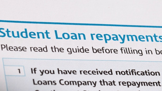 Parent Plus: The new loan crisis that could be worse than the last