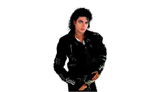 New TV series being developed about Michael Jackson's final days