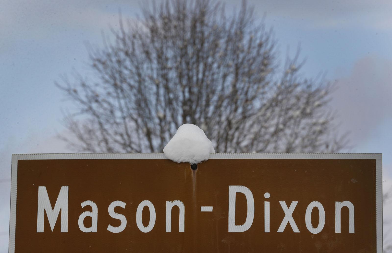 Dixon Mason Nude Photos 42