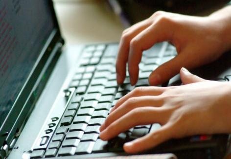 Column: Understanding private web browsing
