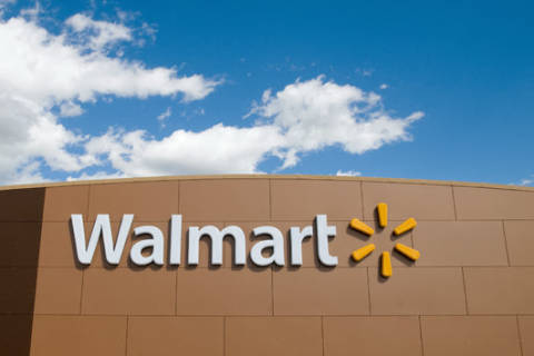 Cyber Monday 2015: Wal-Mart is giving shoppers a jump start