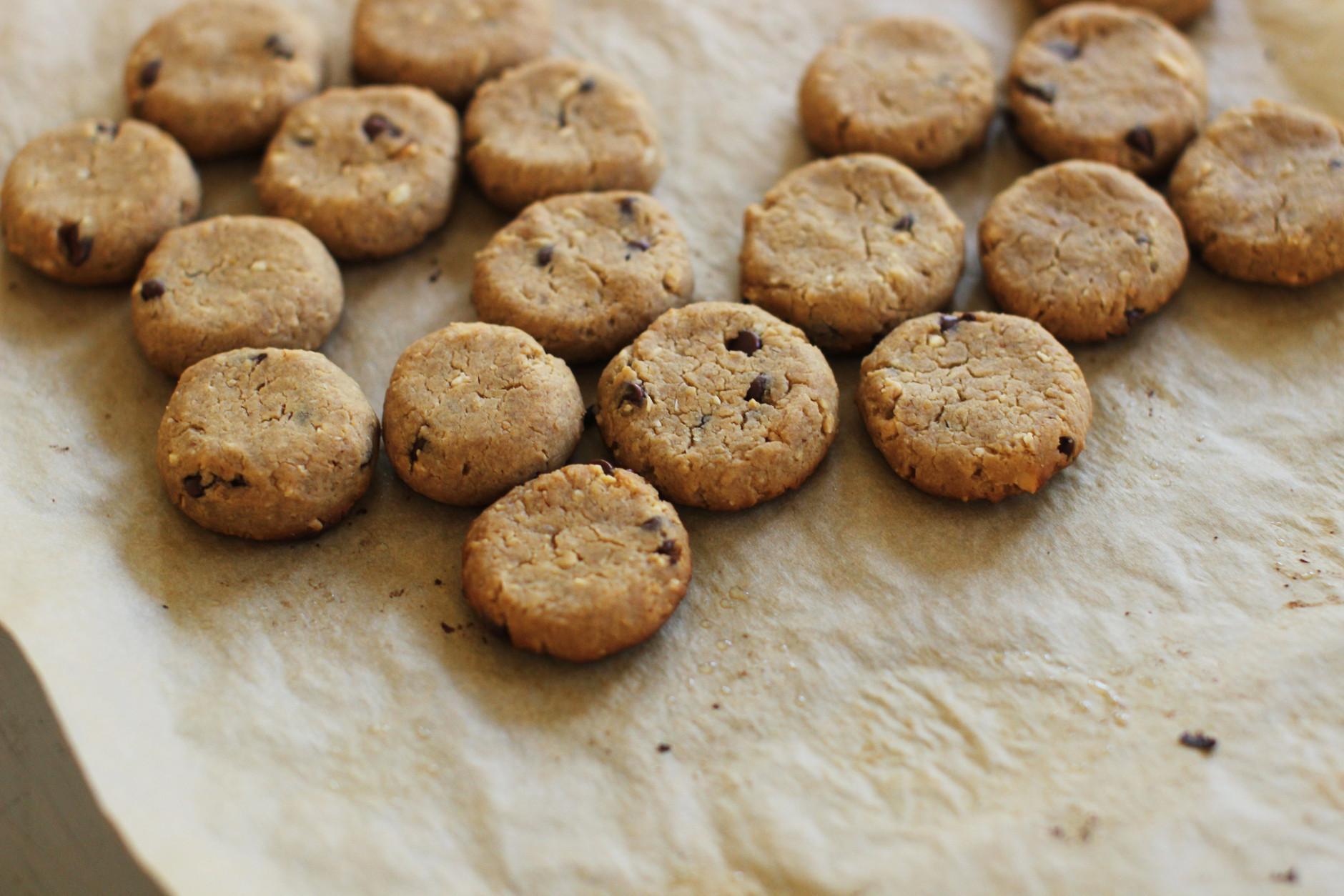 Ap cookie recipes