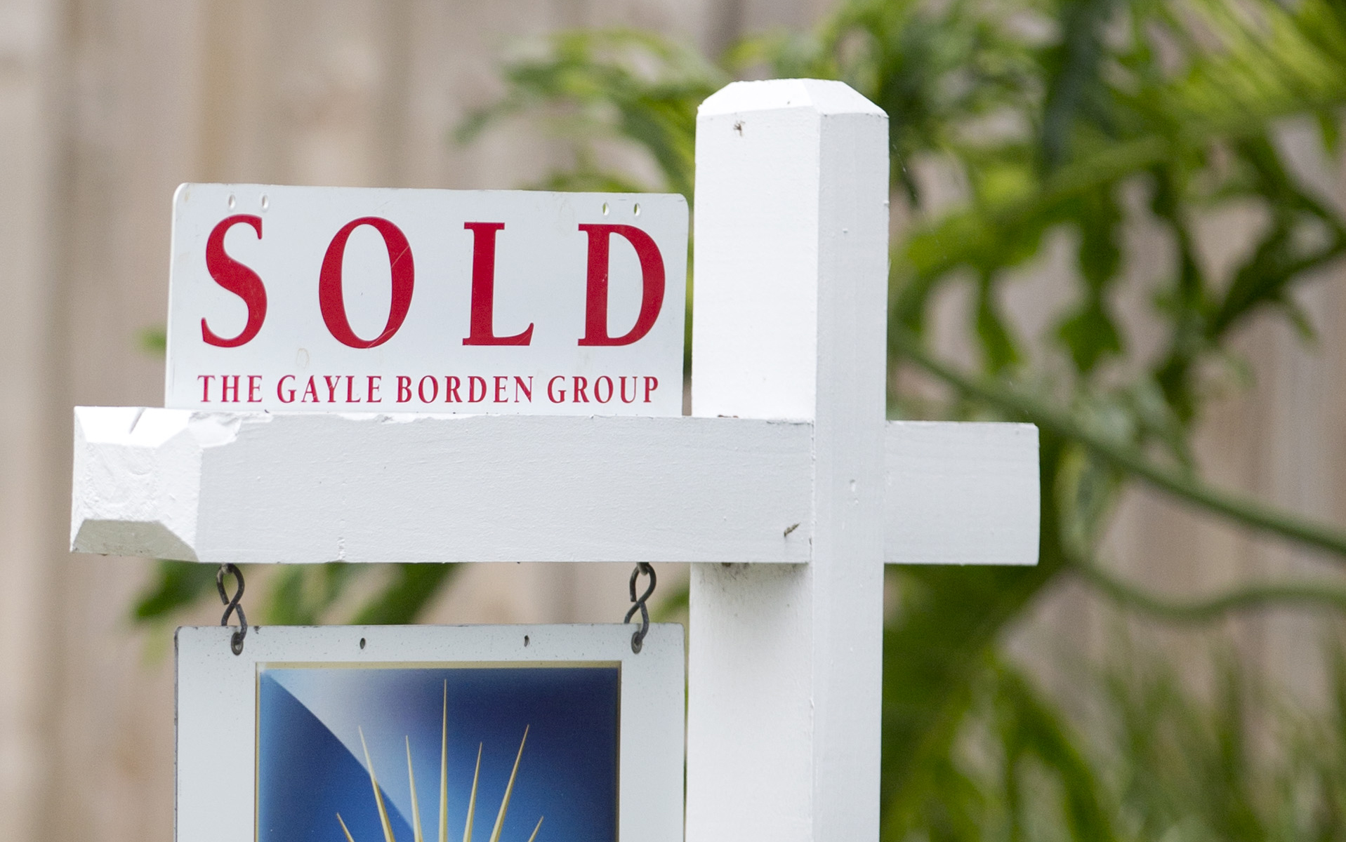 5 real estate trends to watch in 2016