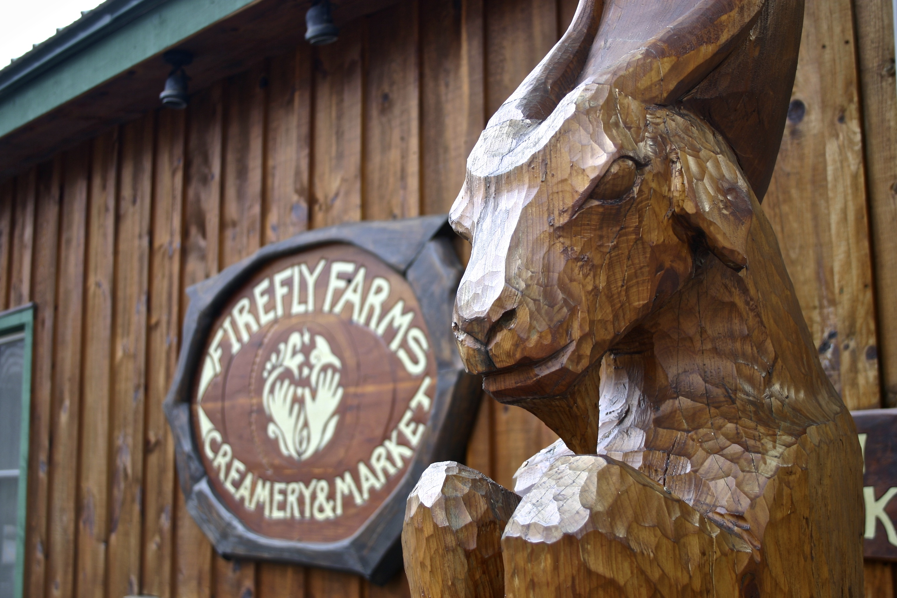 Local farm's 'kids' behind award-winning cheese
