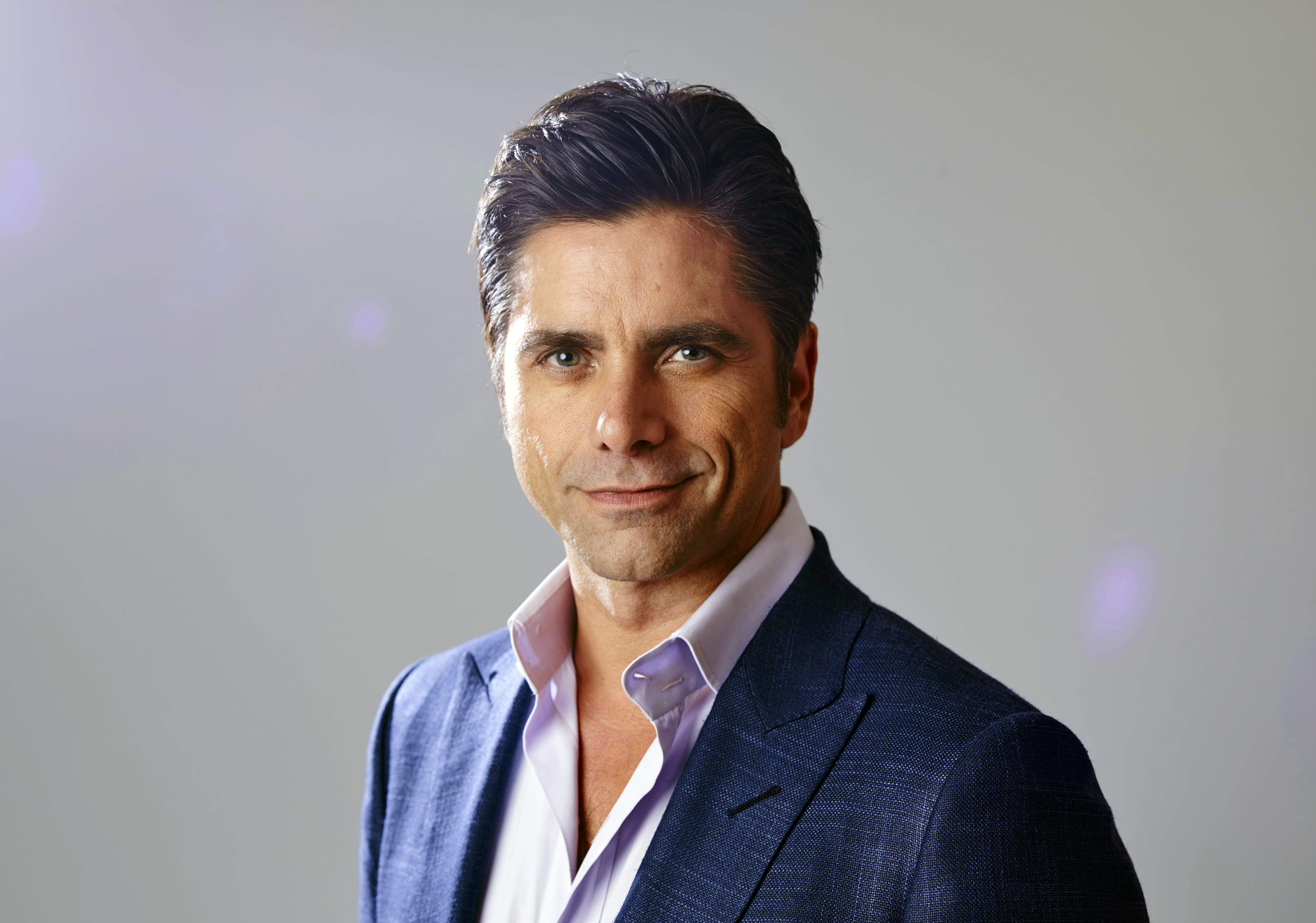 John Stamos, Beach Boys to headline July 4 concert in DC