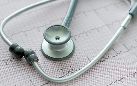 Atrial Fibrillation: Restoring the Rhythm of Life
