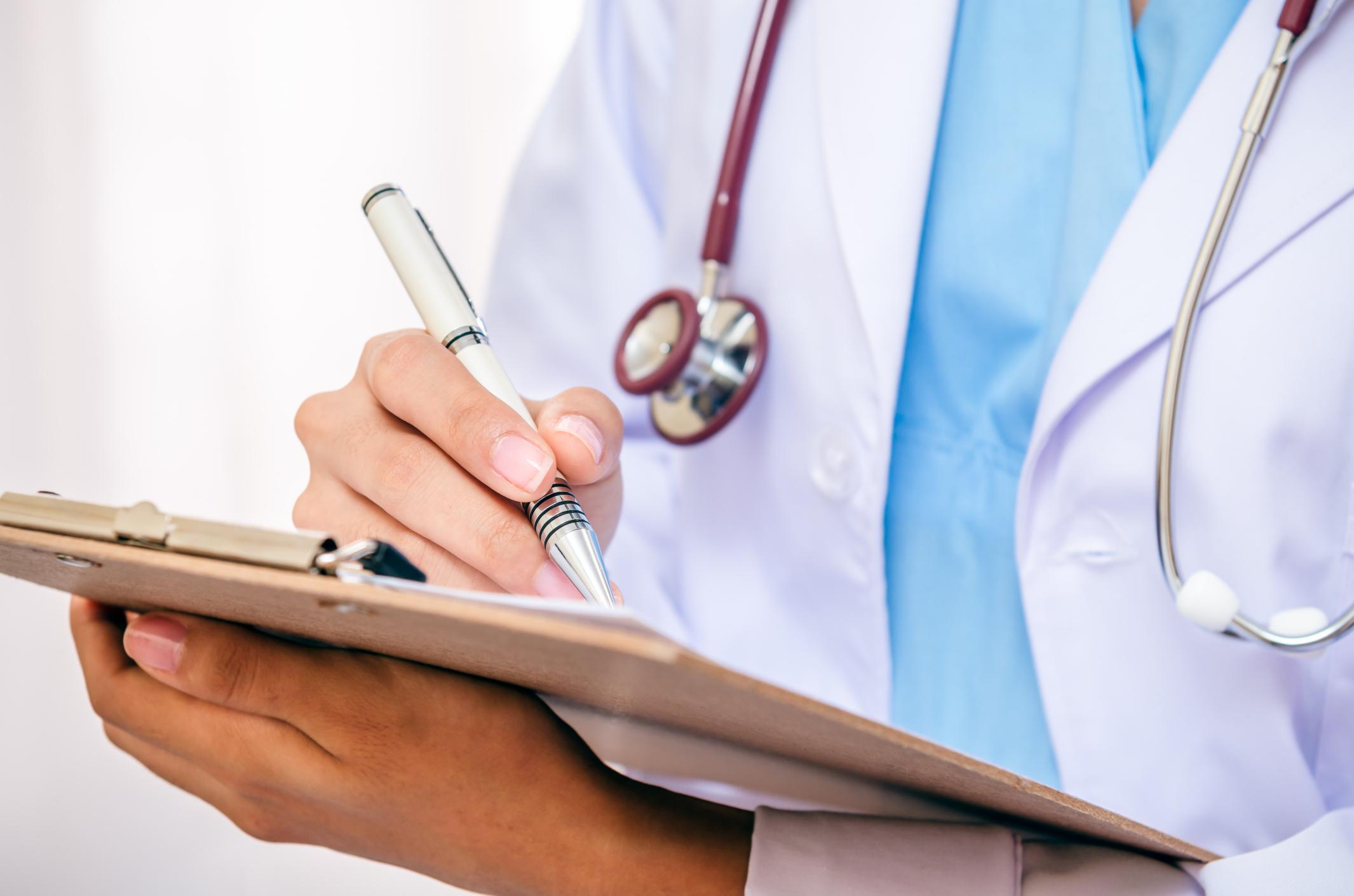 Aging gracefully: Minimizing your risks for vascular disease