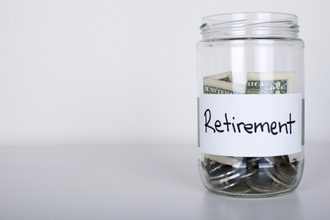 9 easy ways to save $500 more per year for retirement