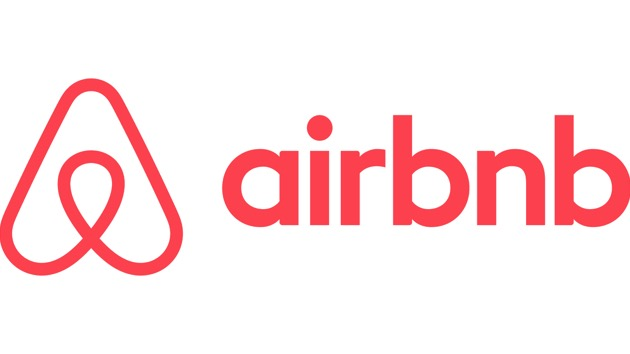 Va. looks for new rules, tax collections on Airbnb