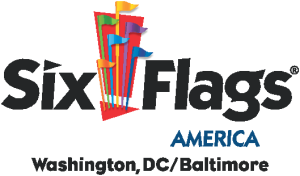 Contact Six Flags Customer Service. Find Six Flags Customer Support, Phone Number, Email Address, Customer Care Returns Fax, Number, Chat and Six Flags FAQ. Speak with Customer Service, Call Tech Support, Get Online Help for Account Login.
