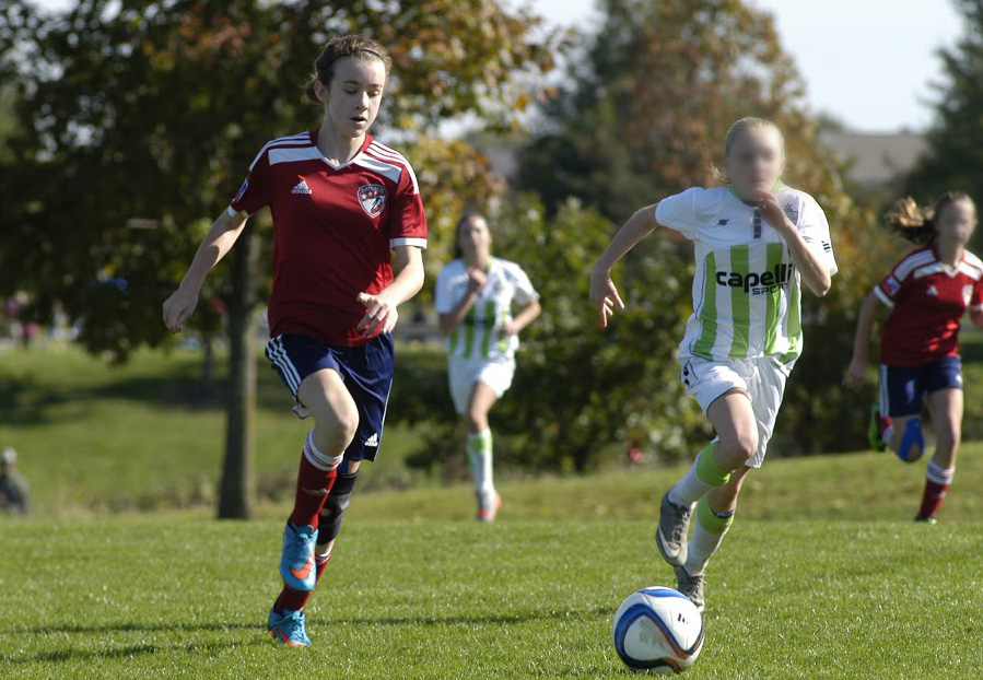 D.C. leads nation in youth concussion prevention, awareness