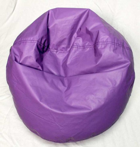 Swell Bean Bag Chairs Recalled Due To Suffocation Risk Wtop Alphanode Cool Chair Designs And Ideas Alphanodeonline