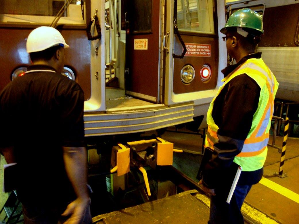 FTA: More Metro trains running red signals, major changes needed