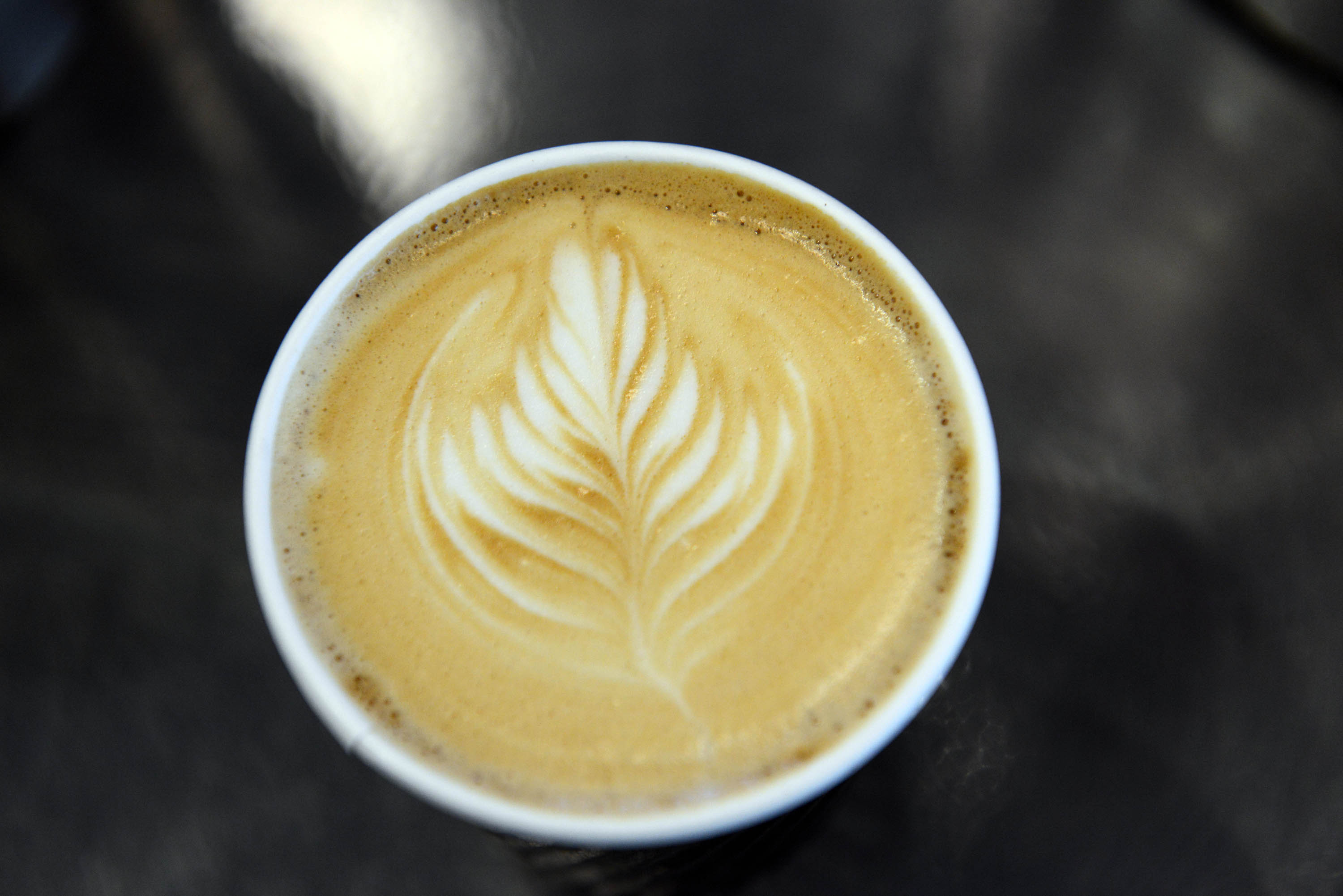 Break out of the grind: Try 17 local coffee shops with new passport program