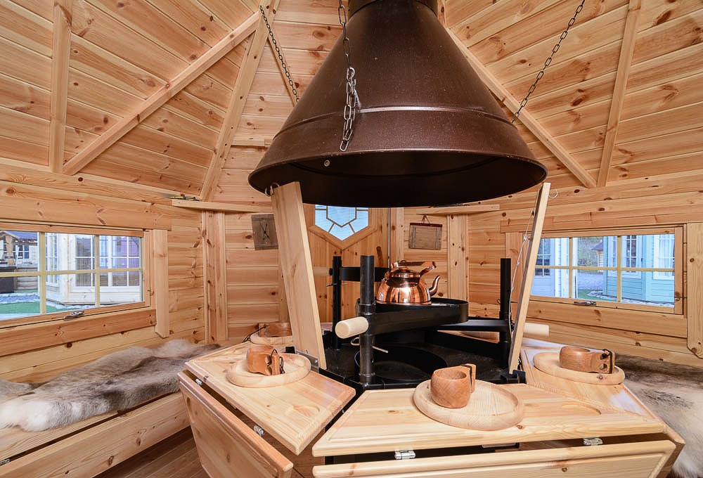 Man Caves Charles Kelley : So long man cave she shed new adult escape is outdoor grill hut