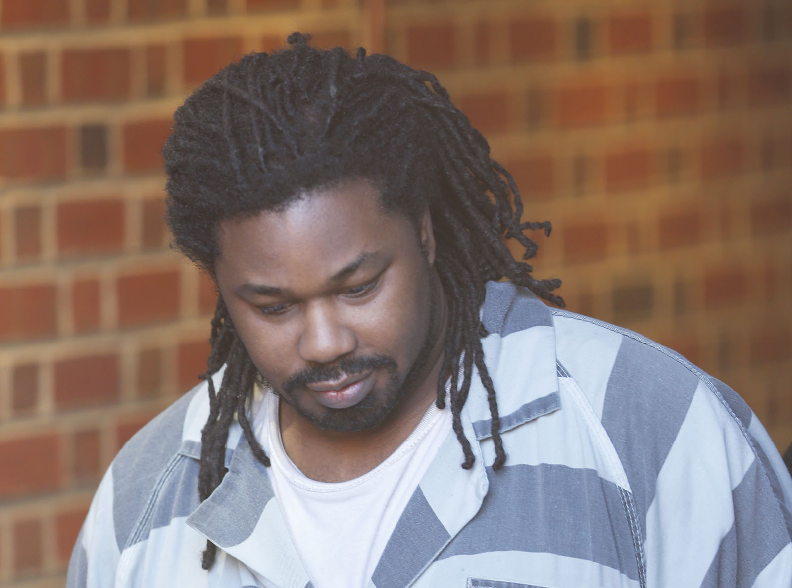 Hearing will reveal evidence against Jesse Matthew in Hannah Graham murder
