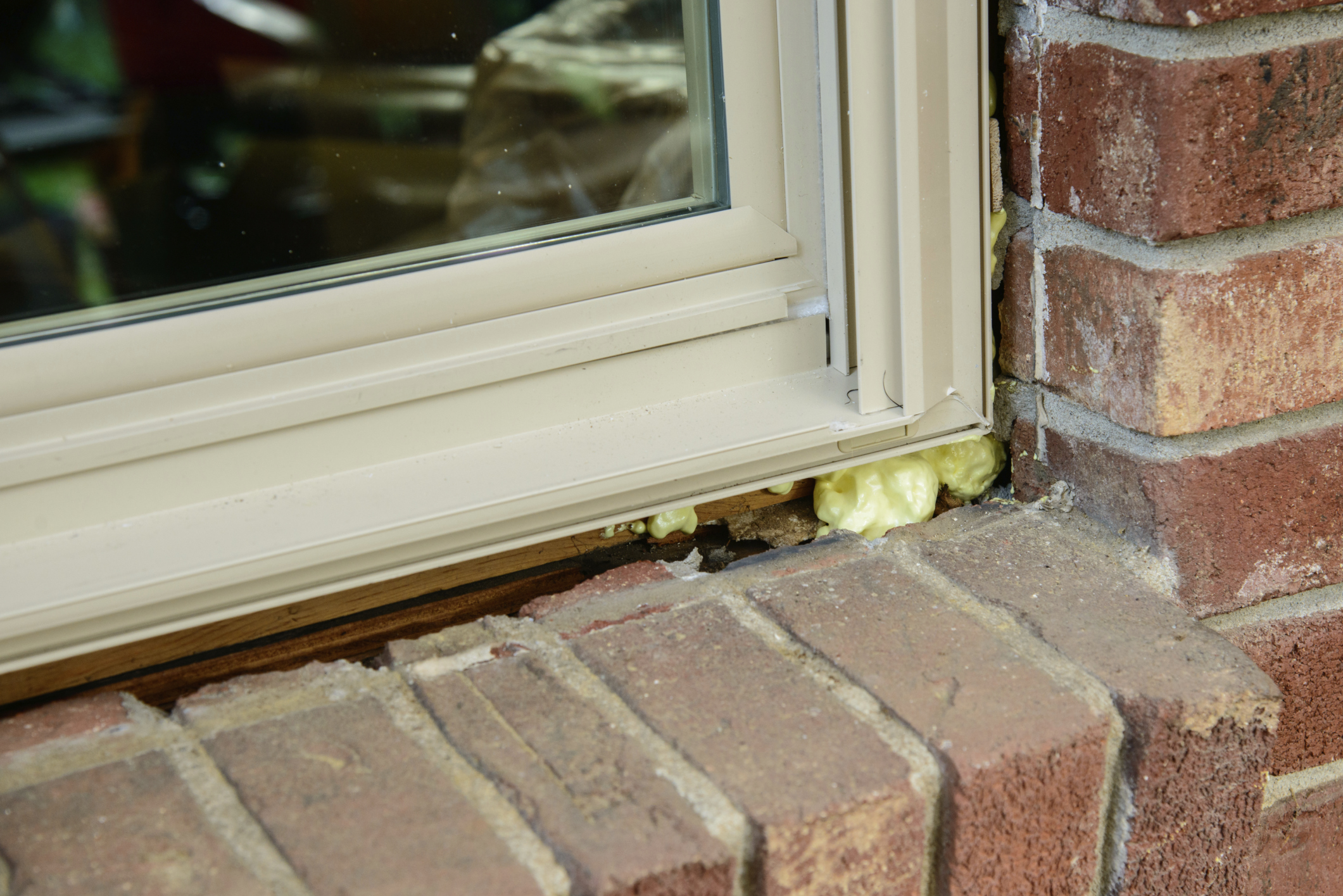 If you 39 re replacing windows do it for the right reasons wtop - Reasons may need replace windows ...