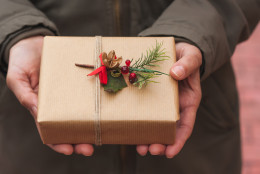From the dog to the kids and everyone in between: the best local spots to tackle your holiday gift list this season. (Thinkstock)