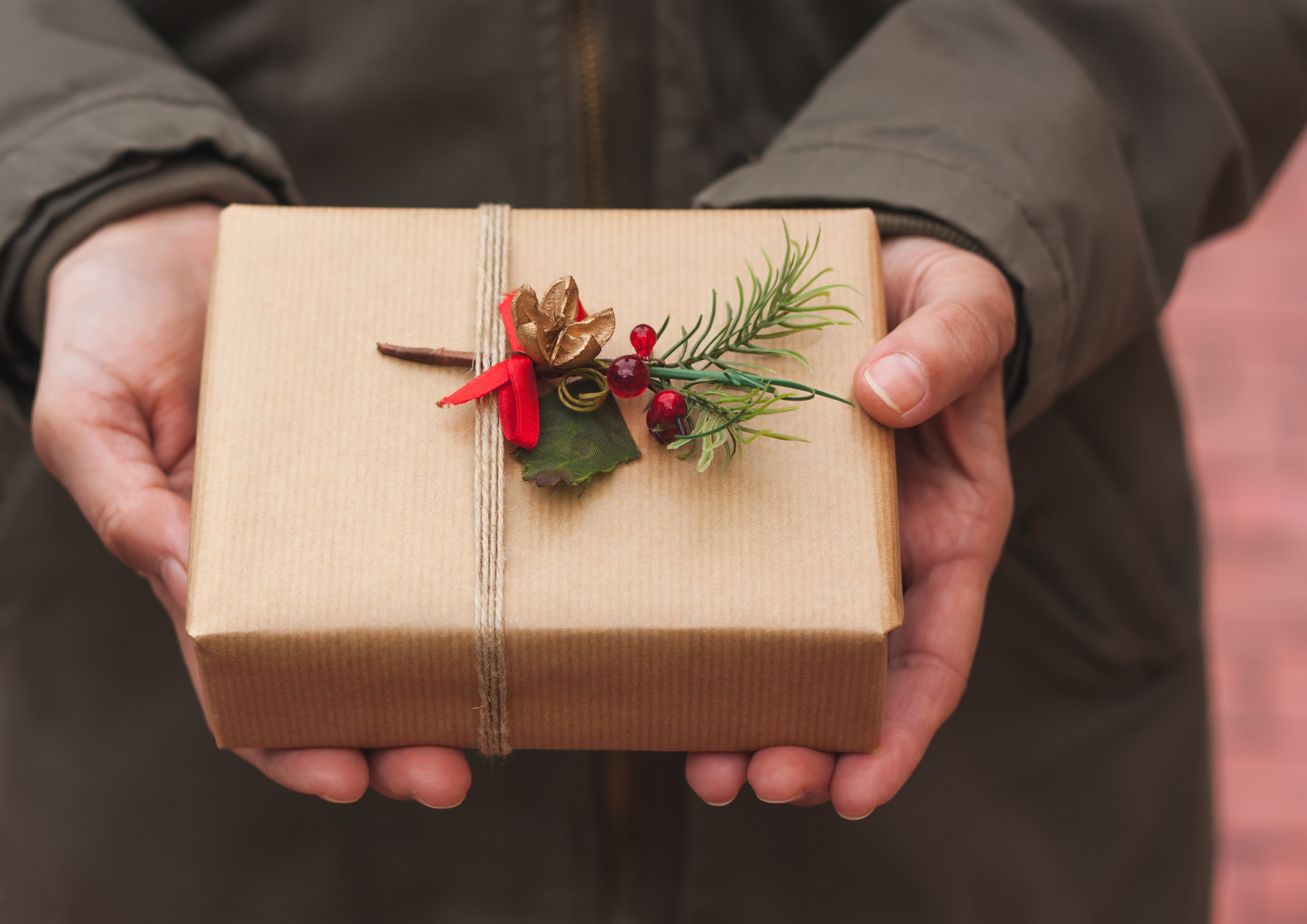 Give big, shop small: Top local picks for your holiday gift list