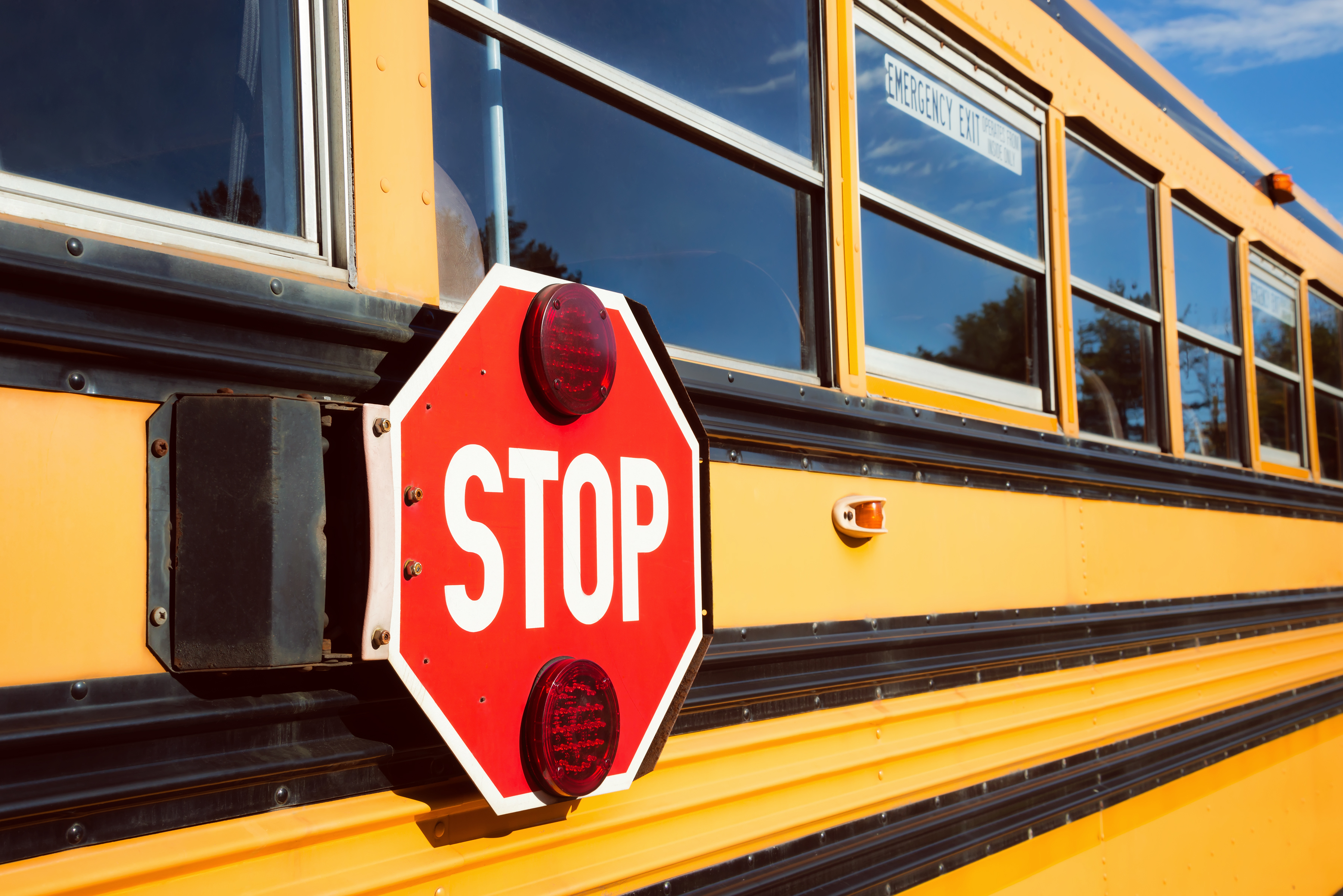 Montgomery Co. school system unveils $2.4B spending plan