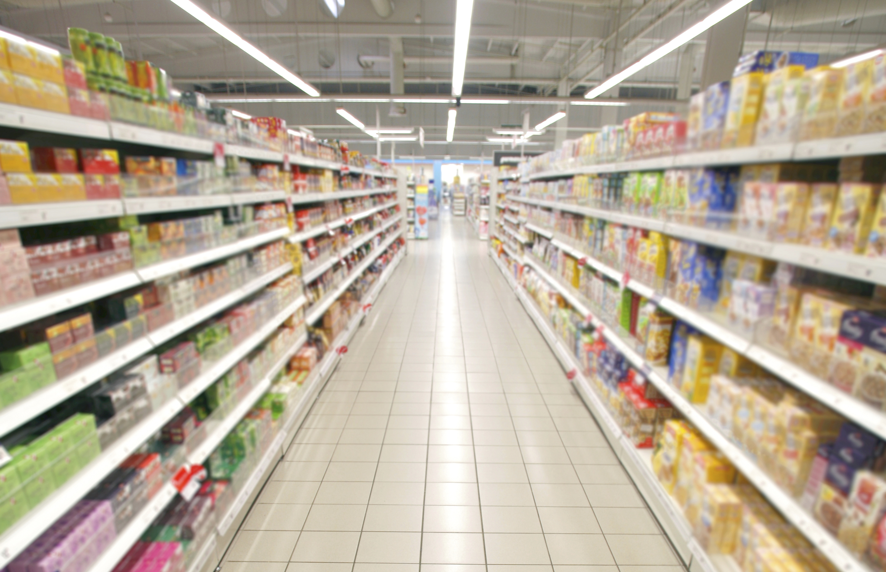 Survey ranks grocery chains for quality, prices