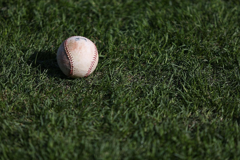MLB to open Washington office