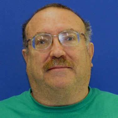 Alert issued for missing 65-year-old man in Montgomery Co.