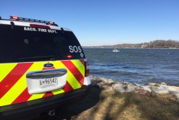 2 missing hunters identified; authorities continue search on ...