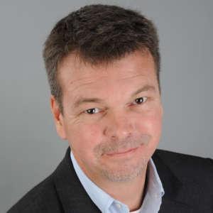 Jeff Clabaugh