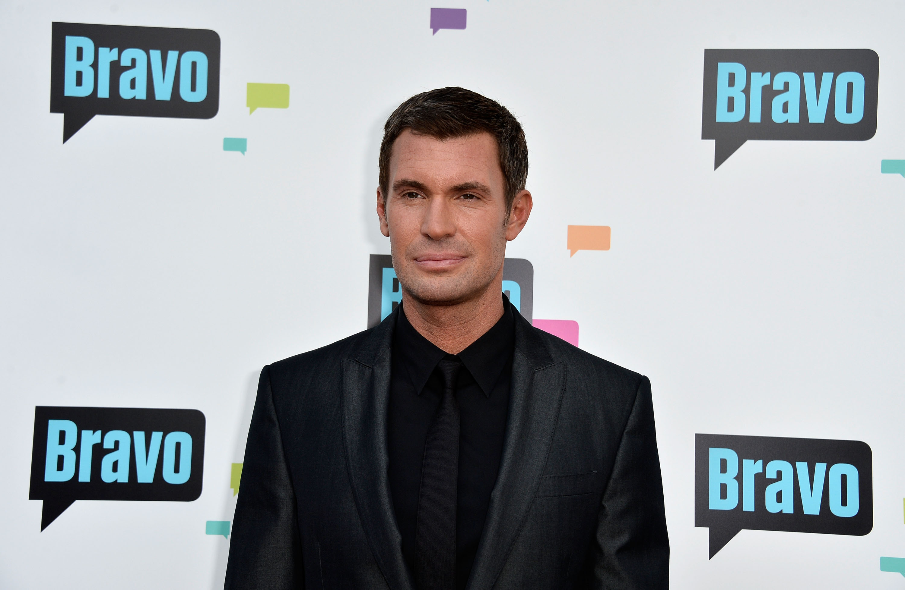 Bravo\'s Jeff Lewis offers best tips for winter home projects | WTOP