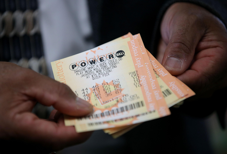 3 winning $50,000 Va. lottery tickets set to expire