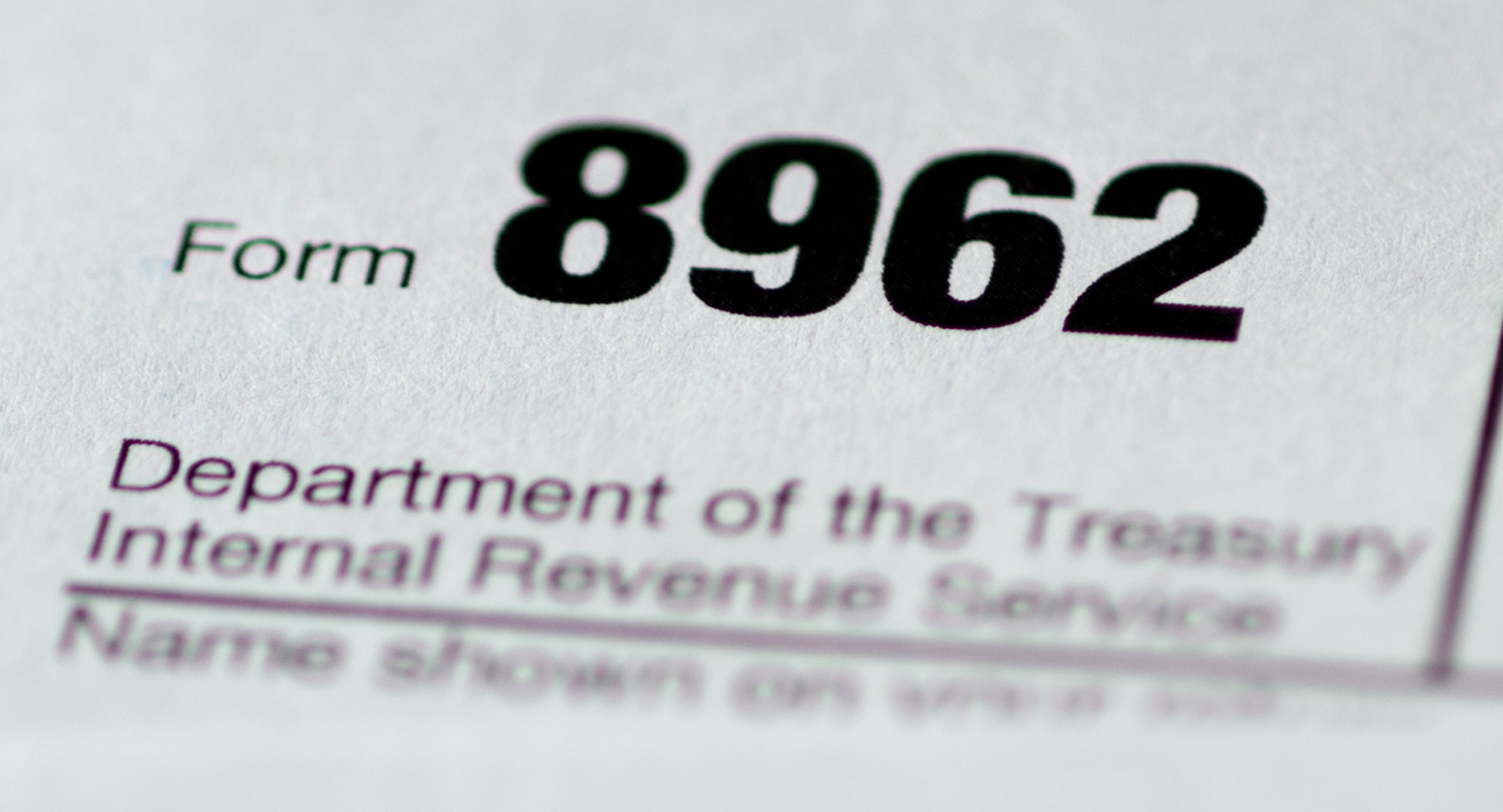 Lockheed pushes paper documents for the IRS | WTOP