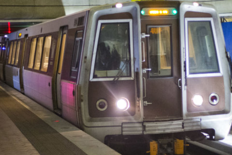 Metro cancels summer 2020 Green, Yellow Line shutdown