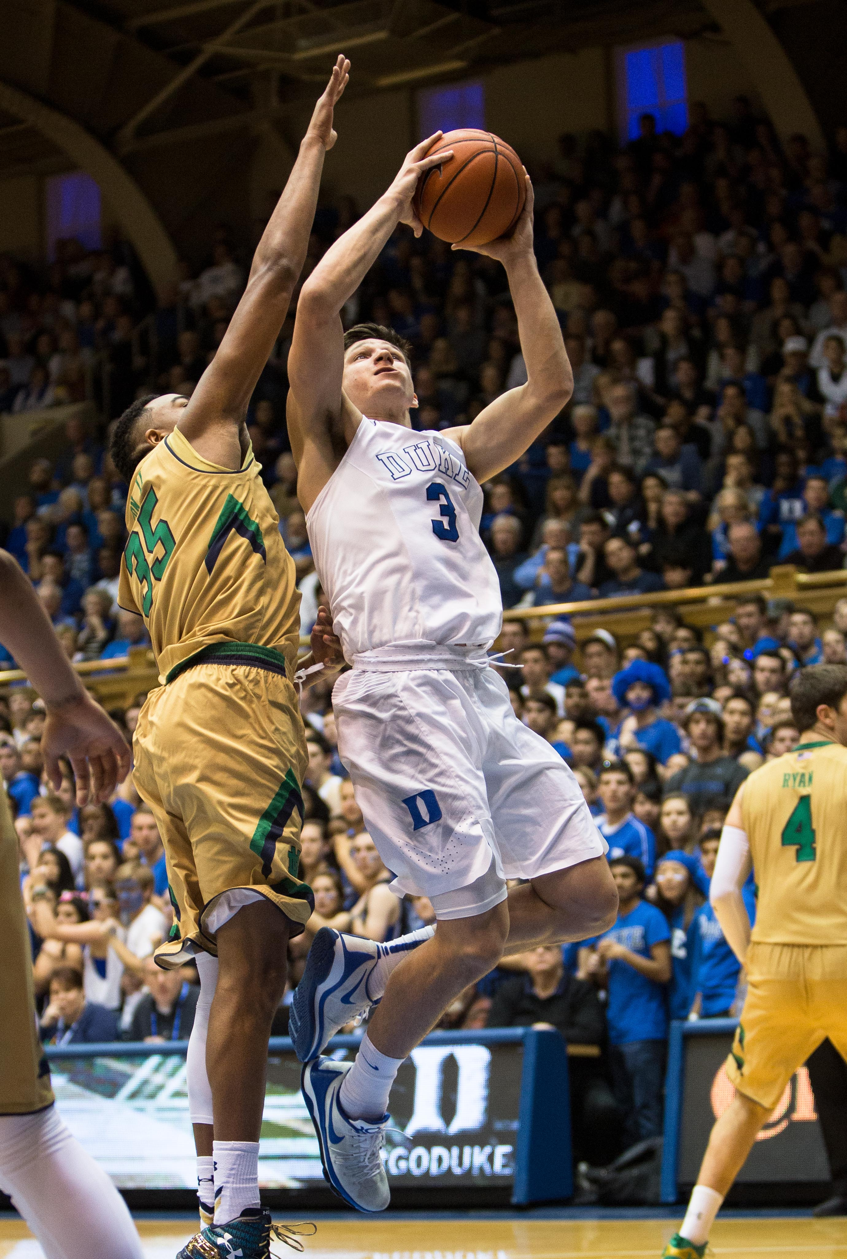 duke basketball - photo #29