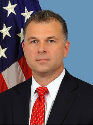 At the time of the interview in early January, Skule was special agent in charge of intelligence at the Washington Field Office of the FBI. He since has been elevated to FBI headquarters; and is now the assistant director for intelligence.