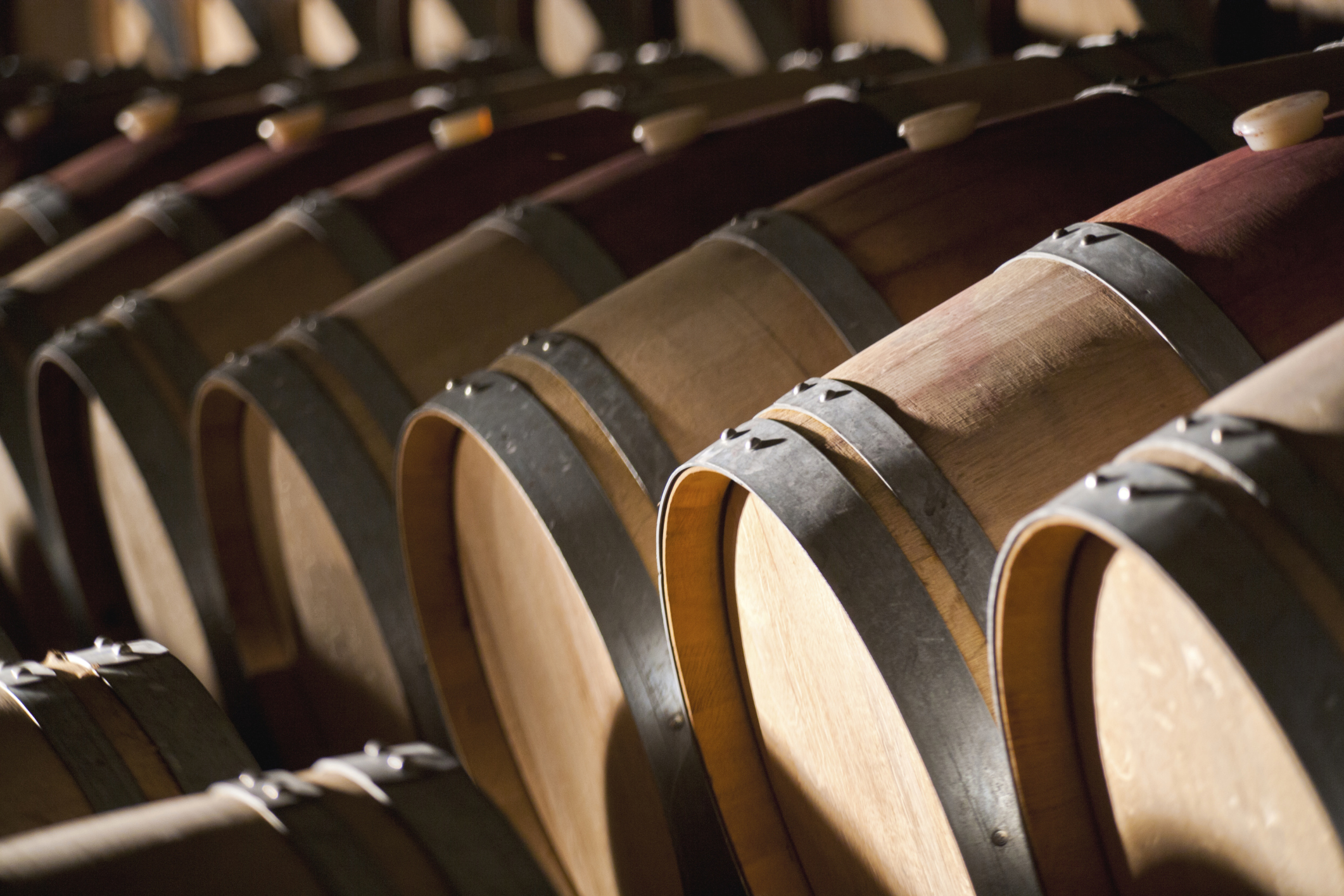 Wine of the Week: Find delicious, value-driven wines in Portugal's Alentejo region
